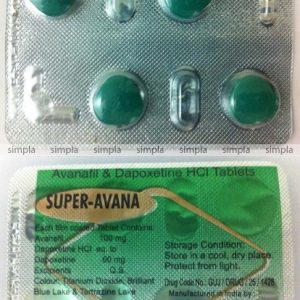 super-avana-160mg_MedMax_Pharmacy