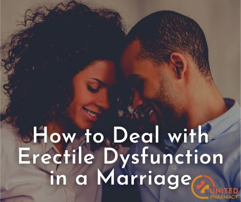 How-to-Deal-with-Erectile-Dysfunction-in-a-Marriage